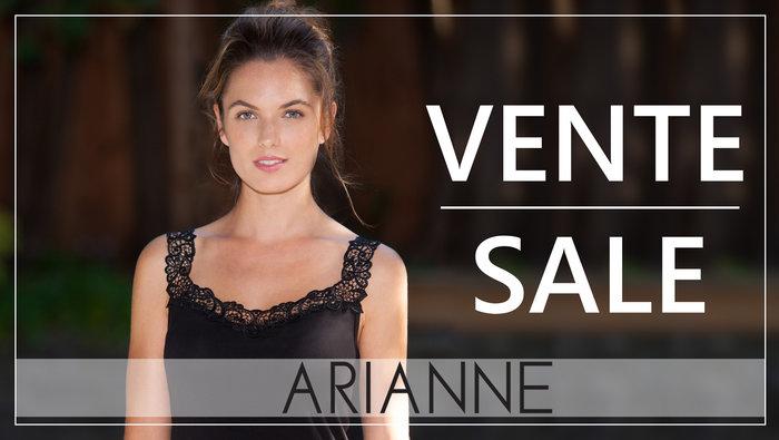 c18ac9772a ARIANNE - Women s Apparel Sale!