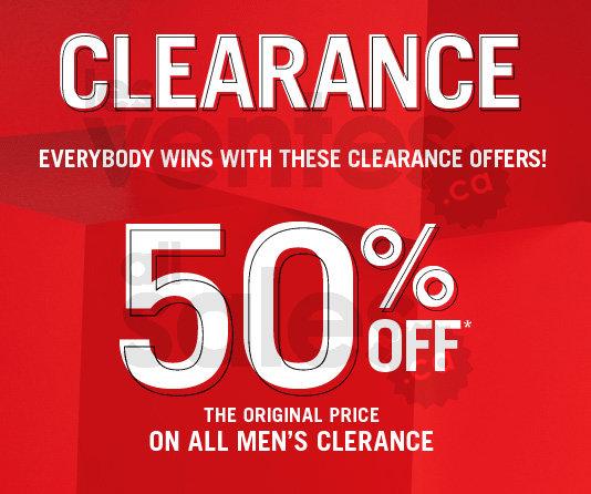 6342f4cf78e ALDO online clearance sale - save 50%