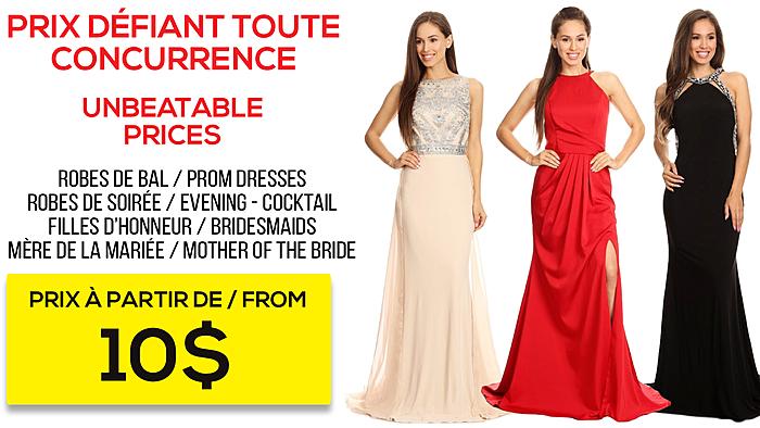 a77b6e70bb Dresses mega sale cocktail