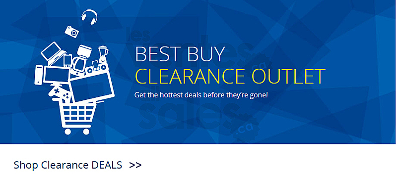 best buy reviews online