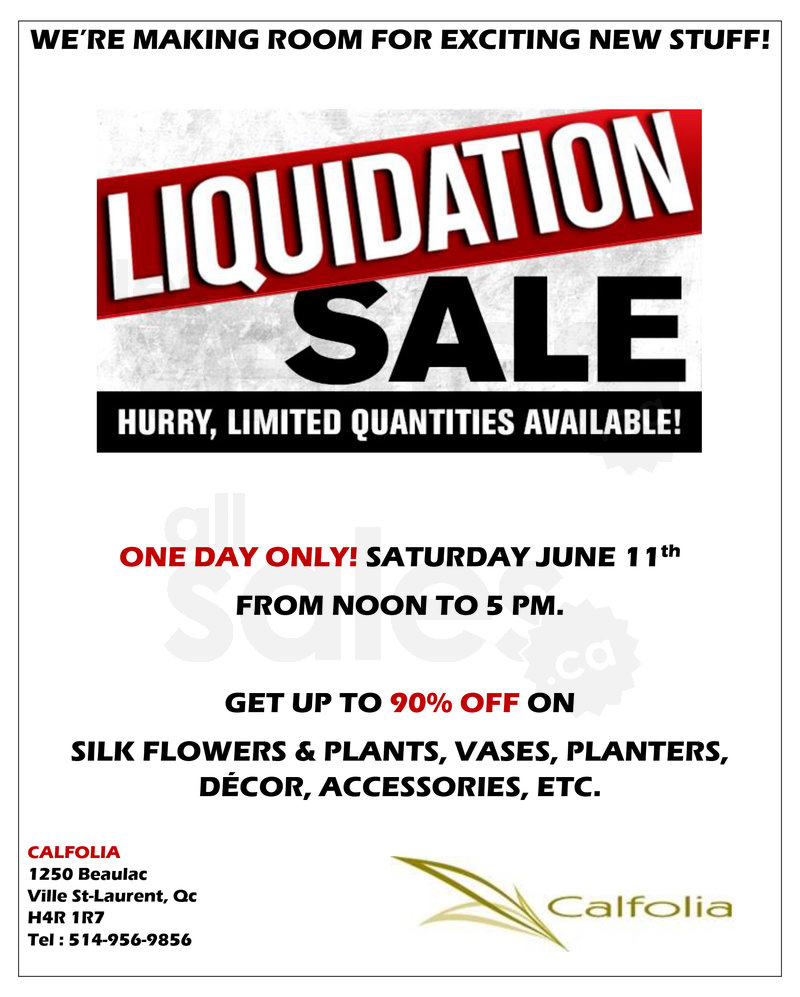 Silk Flowers Decor Sale Up To 90 Allsales