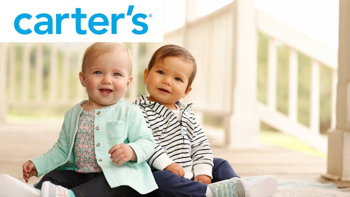 Carter S Oshkosh Kids Clearance Allsales Ca