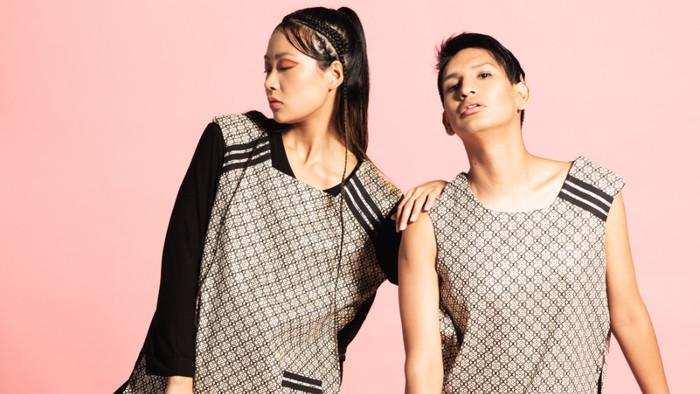 Enjoyable Fashion Beauty Black Friday Sale Allsales Ca Machost Co Dining Chair Design Ideas Machostcouk
