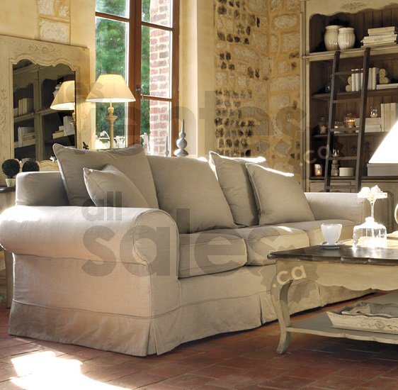 70 discount on furniture amp home decor allsales ca