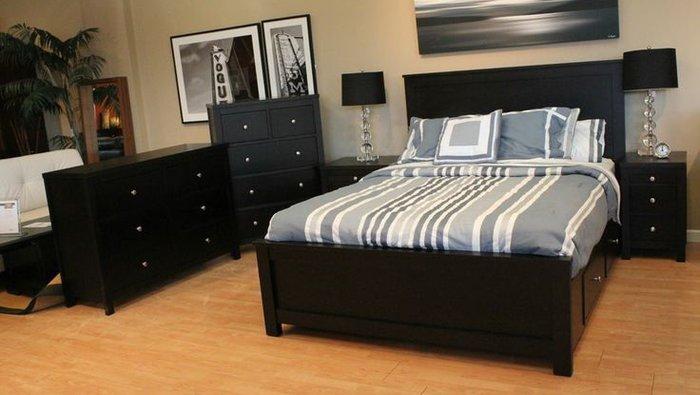 Furniture mattress bankruptcy sale for Liquidation meuble laval