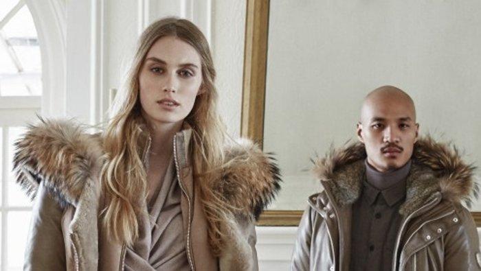 store mackage winter coats sale quebec 09b62 90818