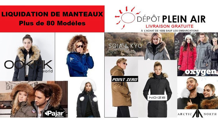 b90f7cd088 From 10 am to 9 pm in Montréal