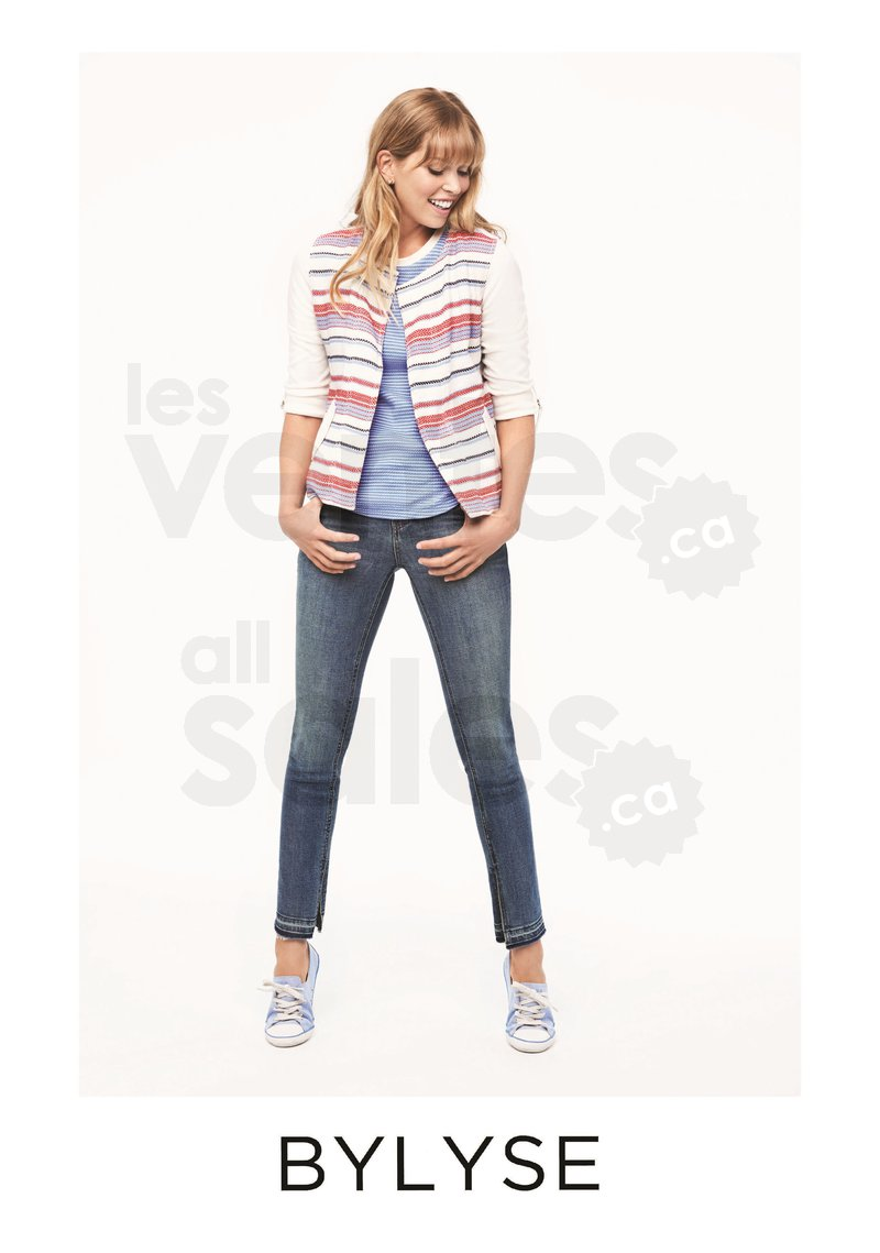 Women S Fashion Sale At Up To 80 Off Allsales Ca