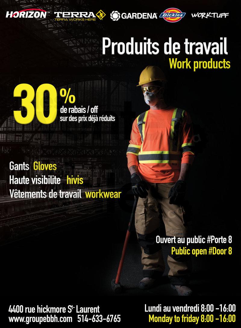 discounts boots u0026 gloves work gardening allsales ca
