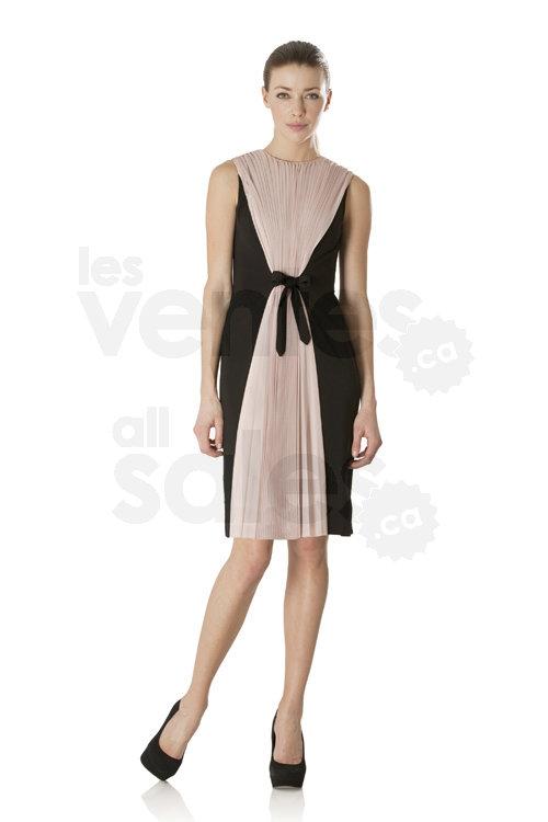 robe la mode robe de soiree maternite montreal. Black Bedroom Furniture Sets. Home Design Ideas