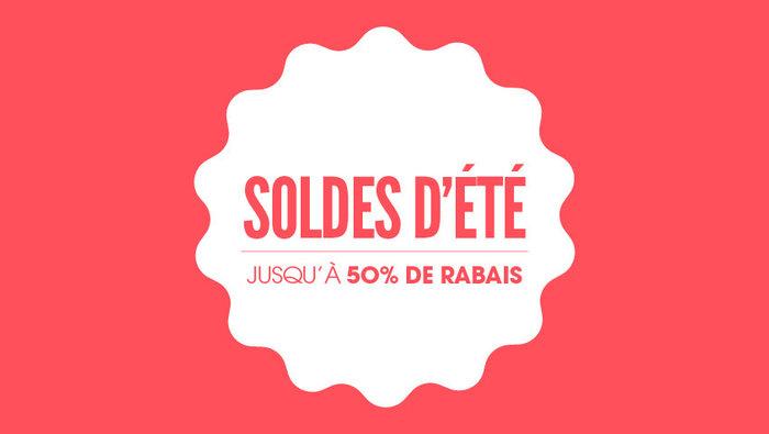 0f6311735a09 Lolë Sale up to -50% off