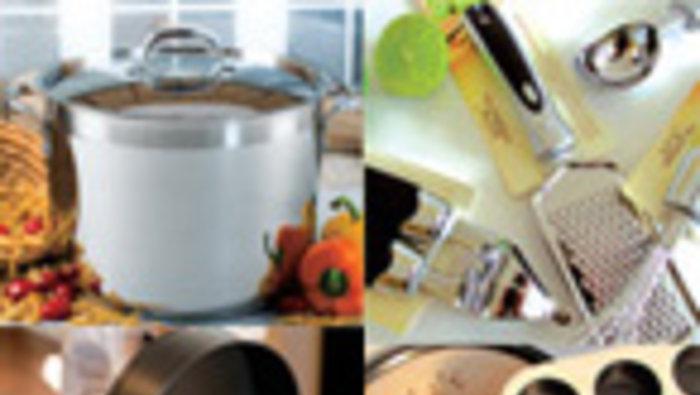 Kitchen Accessories Warehouse Sale 70 Allsales Ca