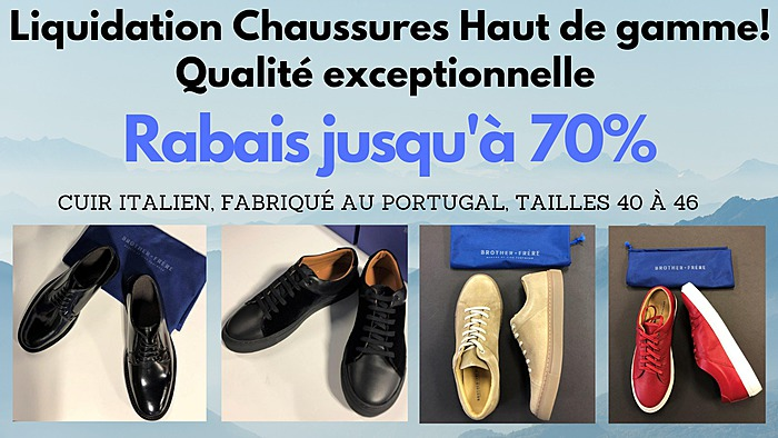 9771671d4d0b Up to 70% off high-end shoes & more