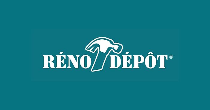 bced831c223b Clearance at Reno Depot
