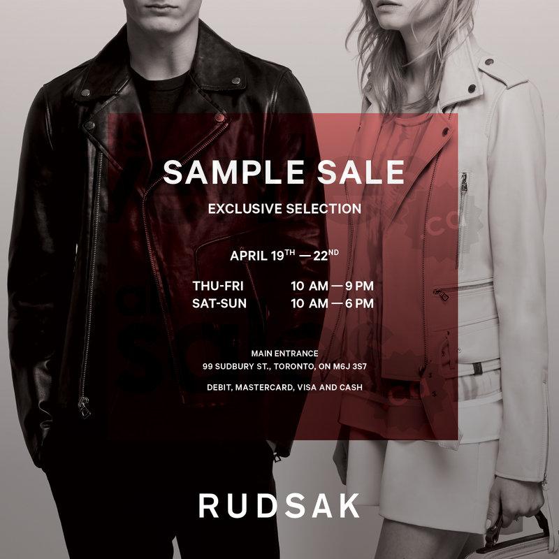 Rudsak Shoes For Sale In Toronto