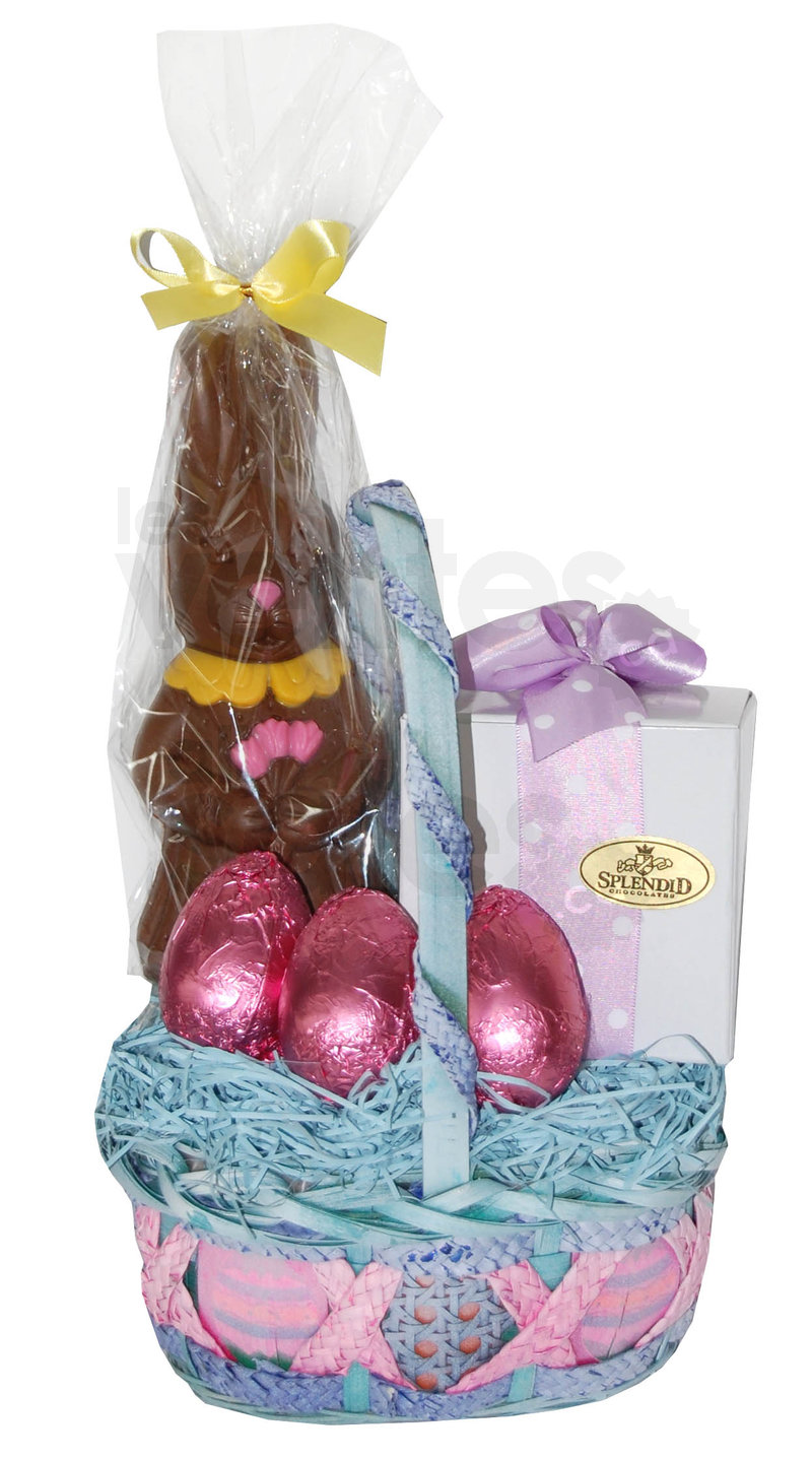 Easter chocolates sale up to 70 off allsales photo gallery negle Image collections