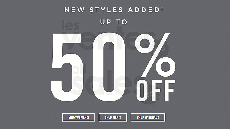 premium selection f60f0 c58dc Steve Madden online sale up to -50% | allsales.ca