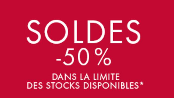 df8ab6787fd Swarovski sale - Up to 50% off