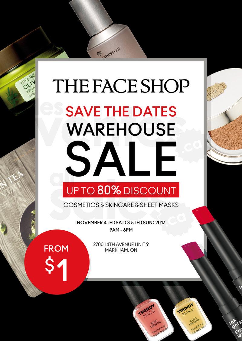8c59e0fca2 Warehouse Sale up 80% discount !