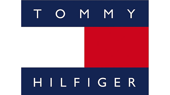 f7a9a76c Get up to 70% off on selected merchandise a the Tommy Hilfiger Outlet  stores. T-shirts, jeans, sweaters, jackets and much more from the Outlet  collection.