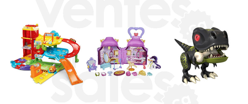 Toys R Us Online Clearance Centre Allsales Ca