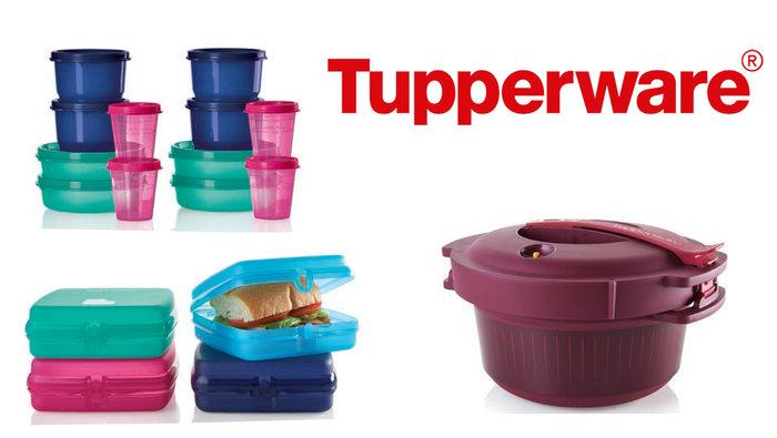 Tupperware Deals Up To 50 Off Allsales Ca