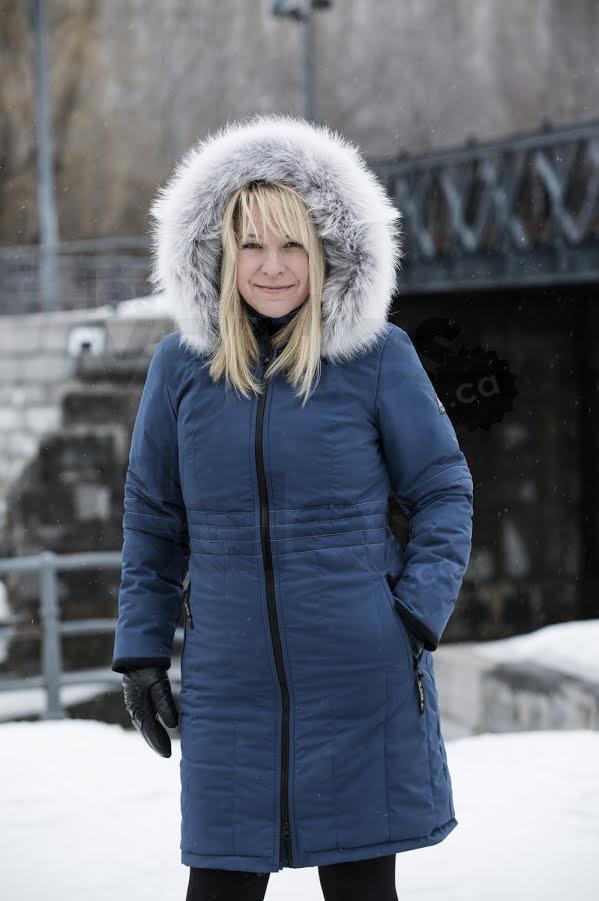 VALANGA Black Friday coat sale | allsales.ca
