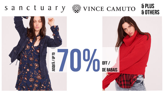 f9ceef5ad0 Up to 70% off Sanctuary