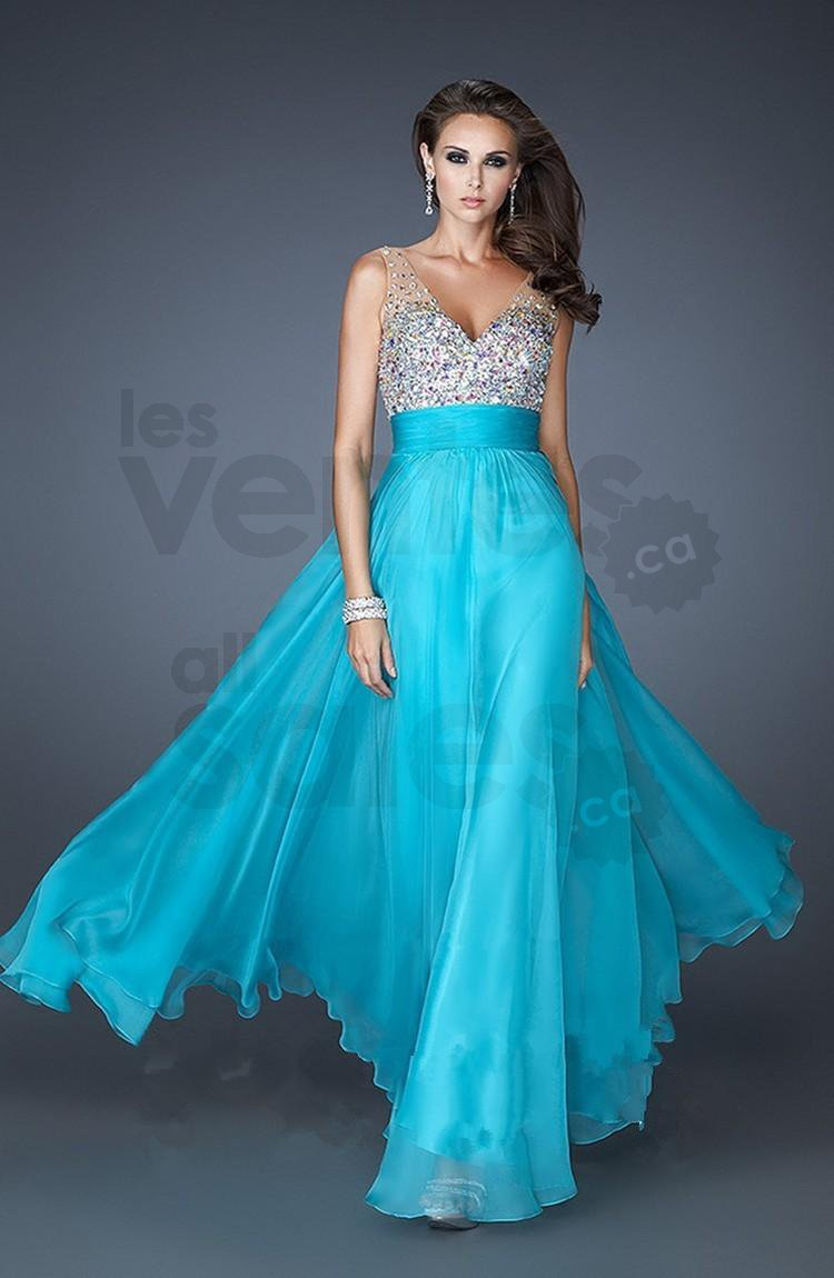 Liquidation - gowns up to 80% discount | allsales.ca