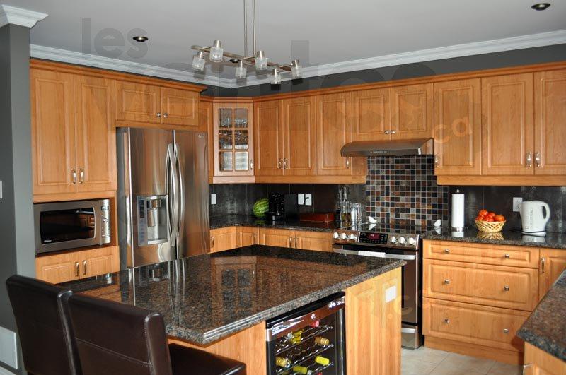 bonaldi granit prix solutions pour la d coration int rieure de votre maison. Black Bedroom Furniture Sets. Home Design Ideas