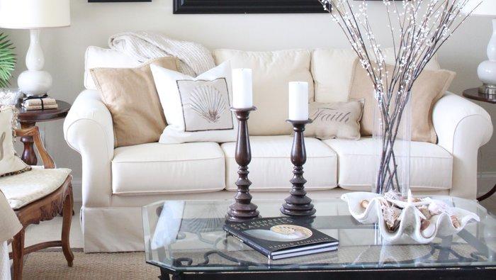 Bankruptcy sale furniture home decor for Meuble ashley quebec
