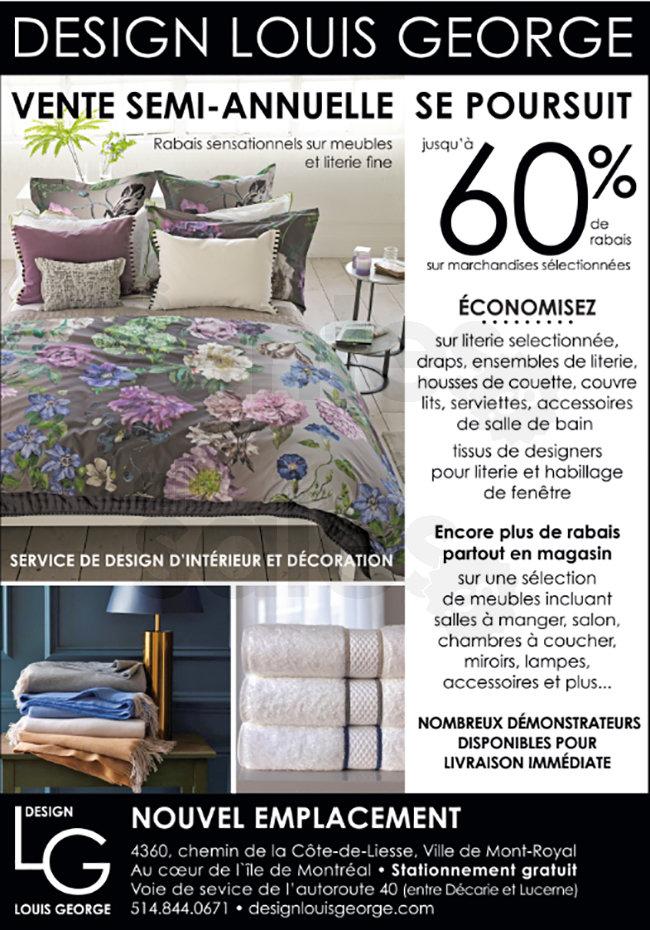 Furniture Home Decor Up To 60 Allsales Ca