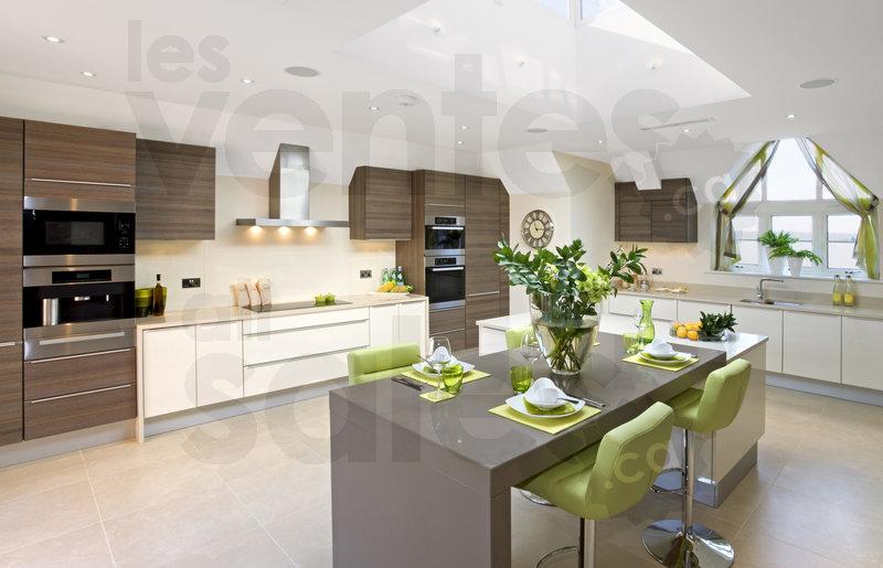 Home improvement save up to 70 for Loca meuble henri bourassa