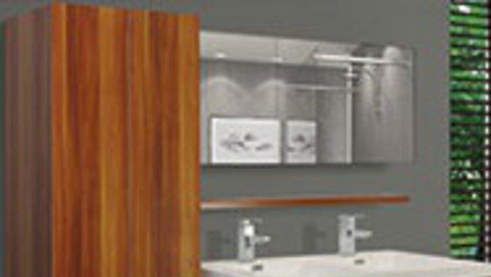 Liquidation Appliances Bathroom Allsalesca - Bathroom appliances for sale