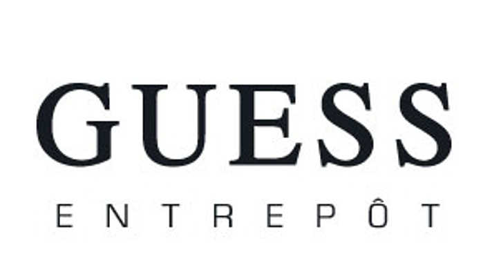 Guess Warehouse Sale Up To 50 Off Allsales Ca