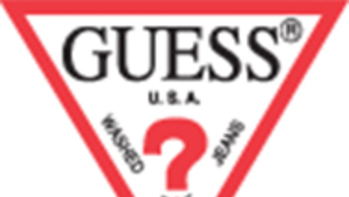 Guess Canada 30 50 Off Summer Styles Allsales Ca