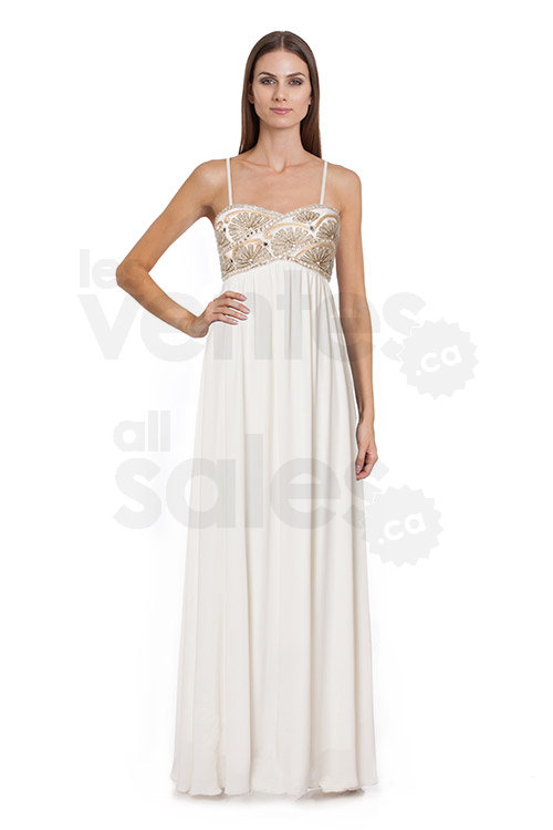Bridal warehouse mother of the bride dresses discount for Wedding dress discount warehouse