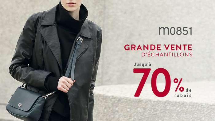 m0851 sample sale up to 70 off