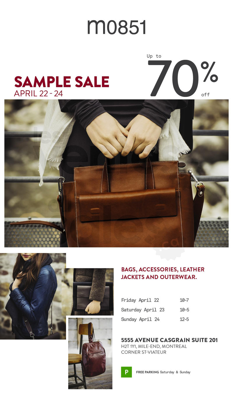 M0851 Sample Sale Up To 70 Off Allsales Ca