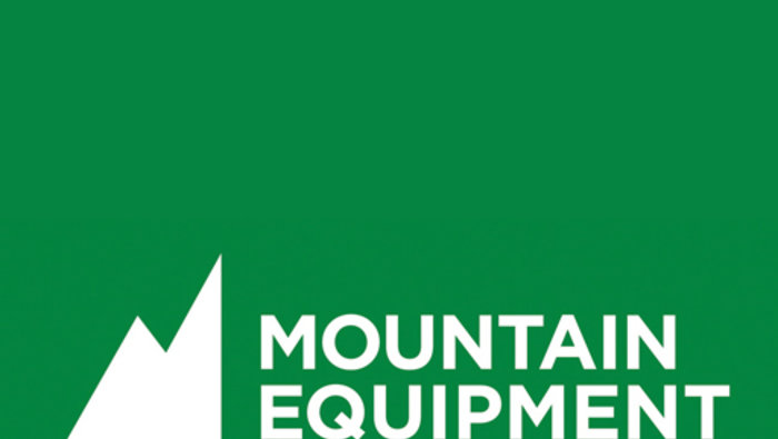 1228b3a16e6eb Visit MEC.ca to save up to 40% on a variety of outdoor items!