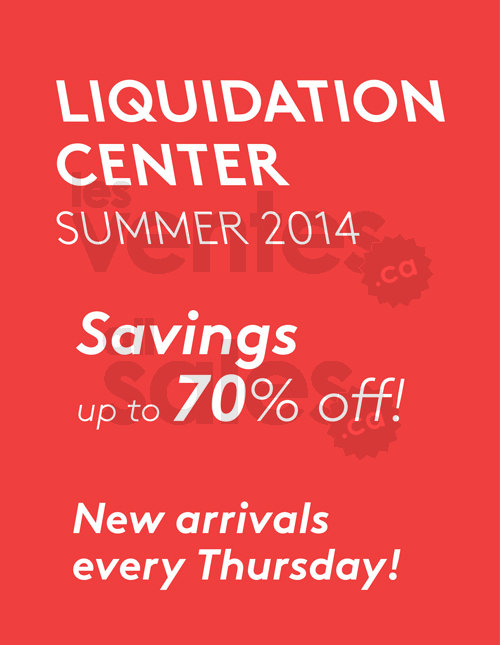 Mobilia liquidation center up to 70 off for Mobilia meubles laval