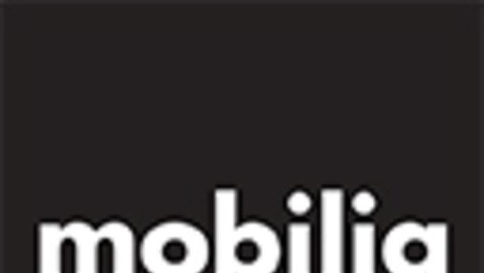 mobilia liquidation center up to 70 off