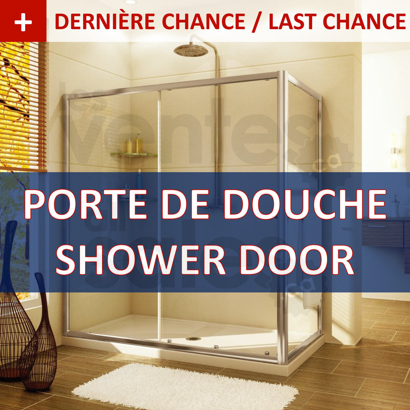 Liquidation 20 to 70 off for Liquidation salle de bain laval